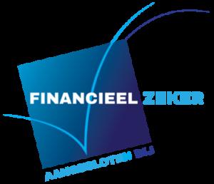 Diligentia FC is aangesloten bij Financieel Zeker