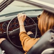 verzeker uw tweede auto tegen een lage premie