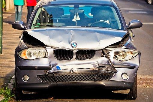 Dekking verzekering