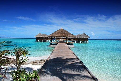 Vakantie2 blog